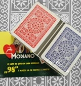 Modiano N98