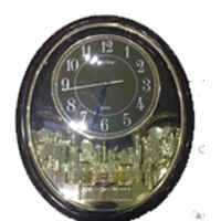 clock spy camera for poker analyzer device