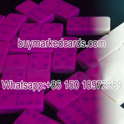 marked domino for domino printer ink cartridges