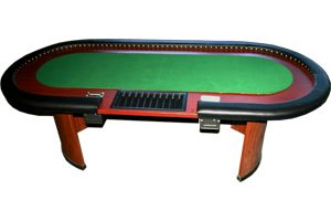 marked cards, poker accessories, 84 inch texas holdem poker table with folding legs